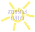 Thomas0809